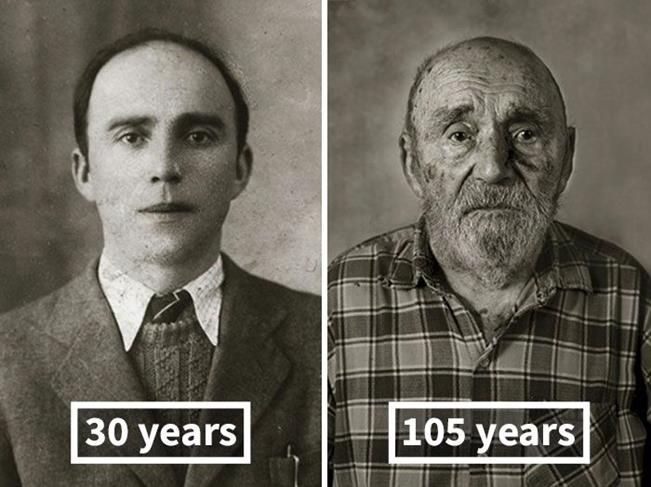young_vs_old_portraits_11