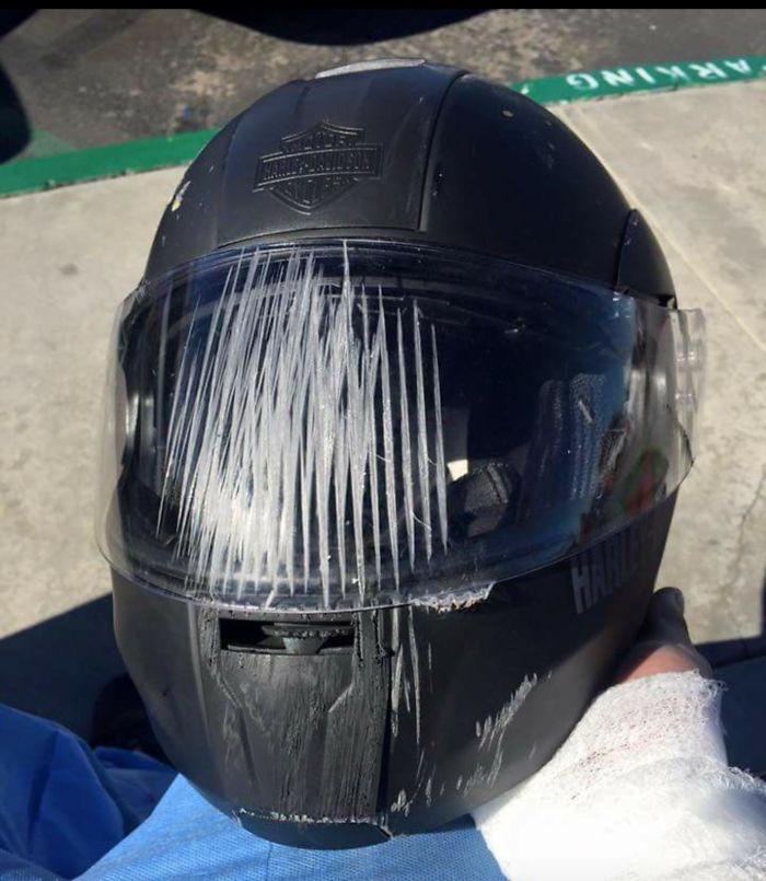 capacete-04