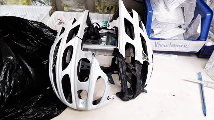 capacete-09