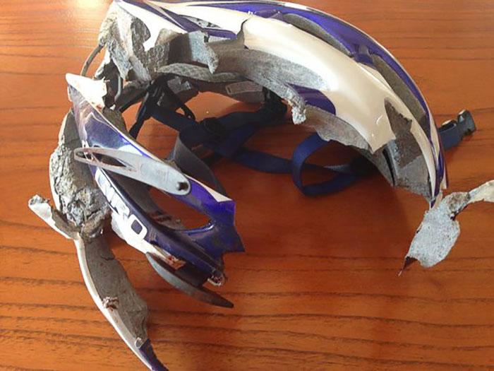 capacete-11