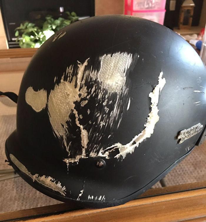 capacete-14
