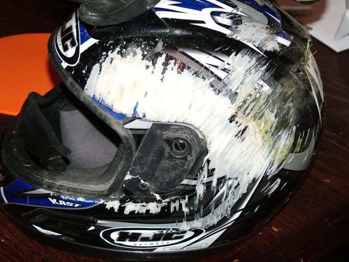 capacete-15