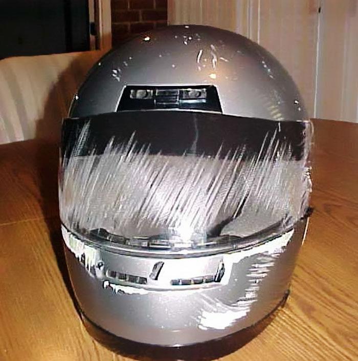 capacete-16