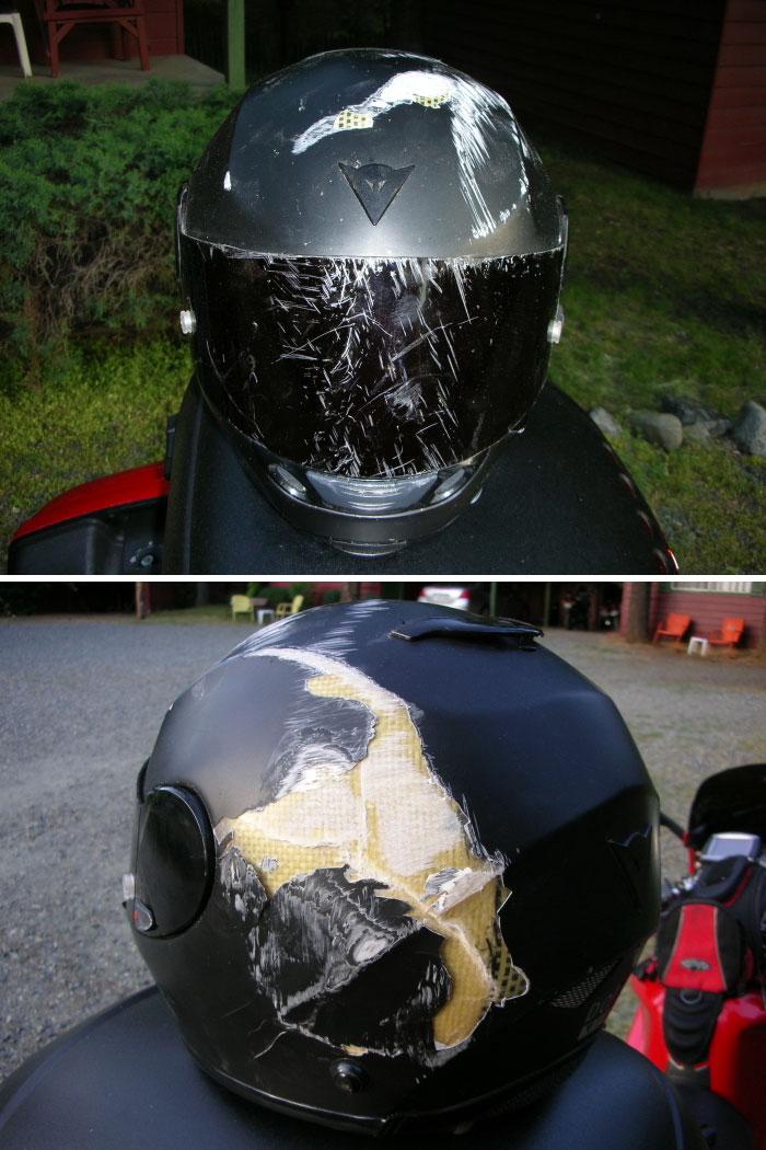 capacete-20