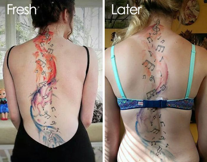 tattoo_aging_before_after_05