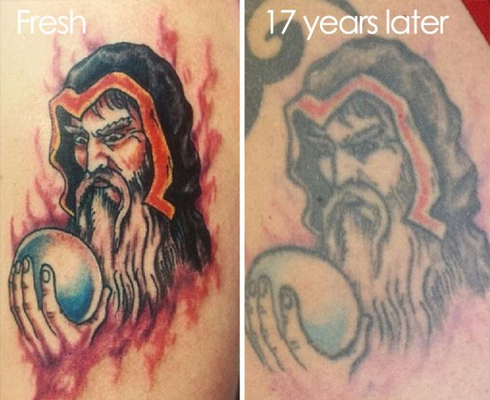tattoo_aging_before_after_11