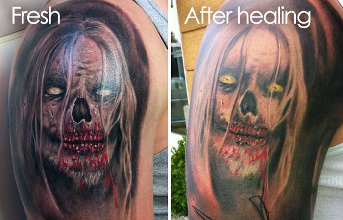 tattoo_aging_before_after_13