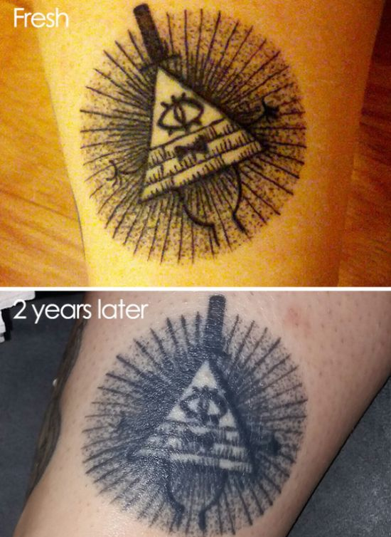 tattoo_aging_before_after_17