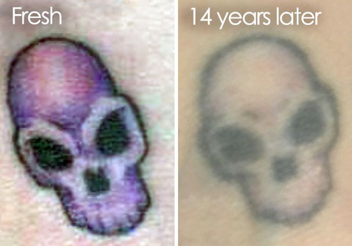 tattoo_aging_before_after_23