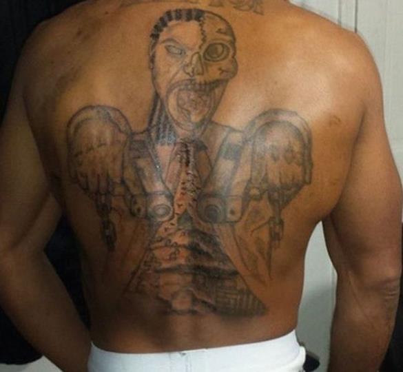 tattoo-bizarra-01