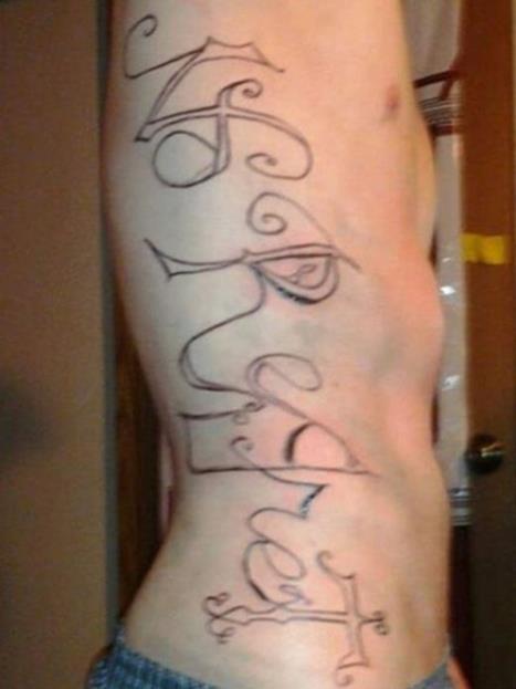 tattoo-bizarra-04
