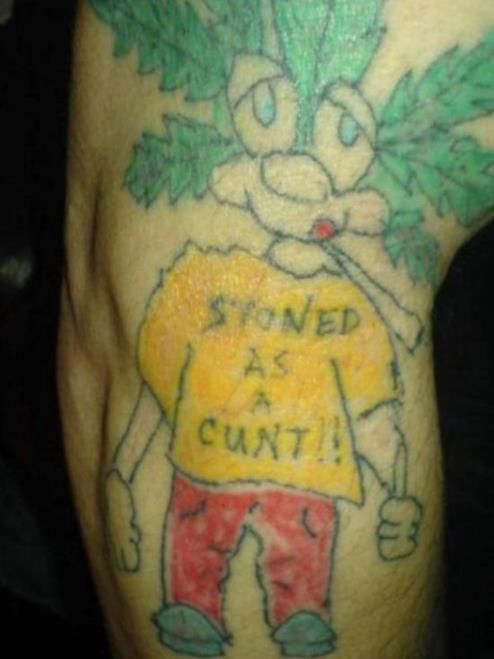 tattoo-bizarra-15