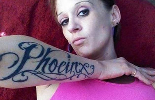 tattoo-bizarra-22