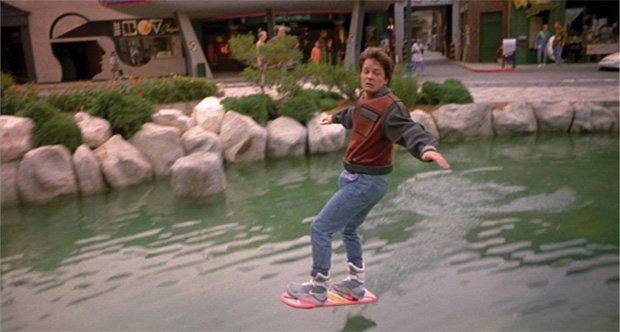hoverboard-3