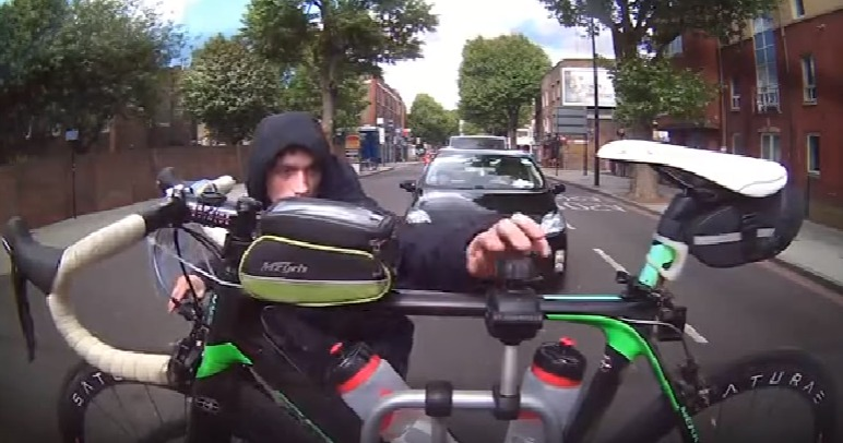 ladrao-bike