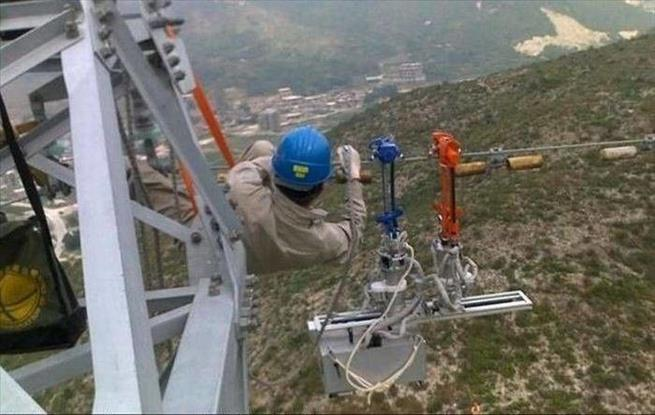electricians_06