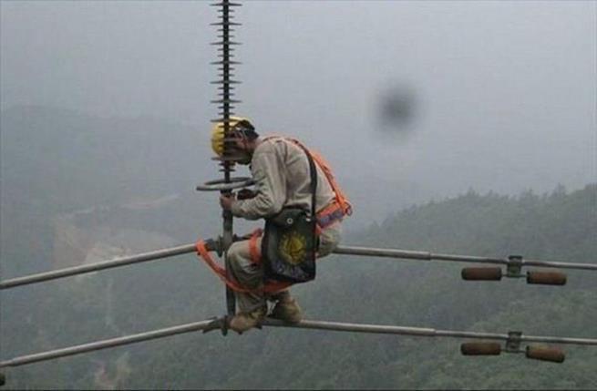 electricians_10