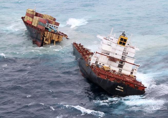 shipwreck_01