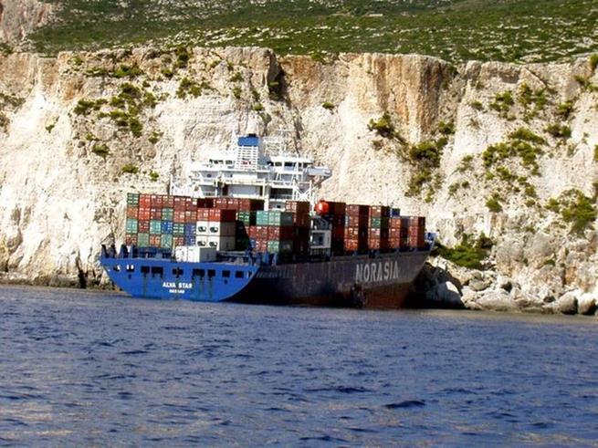 shipwreck_07