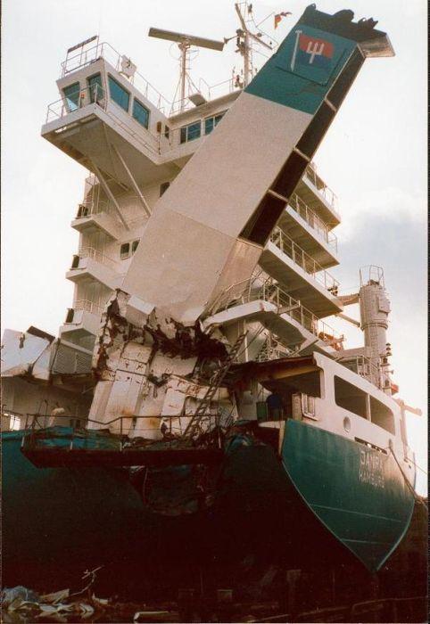 shipwreck_13