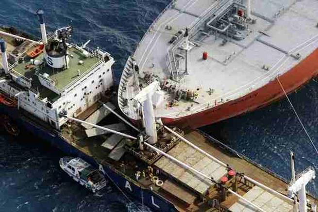 shipwreck_14
