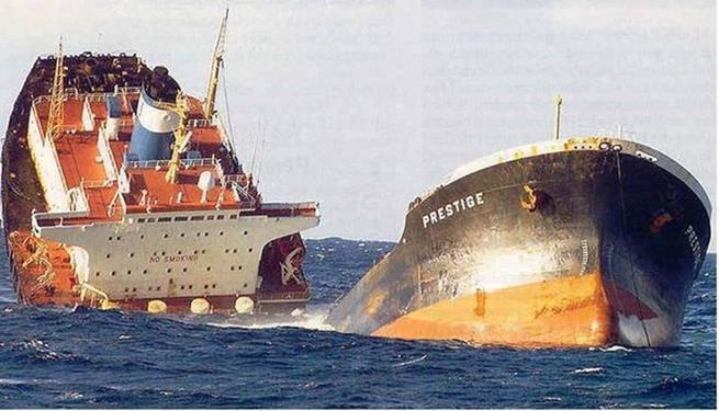 shipwreck_19