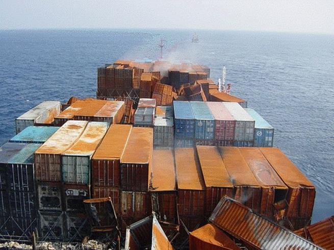 shipwreck_23