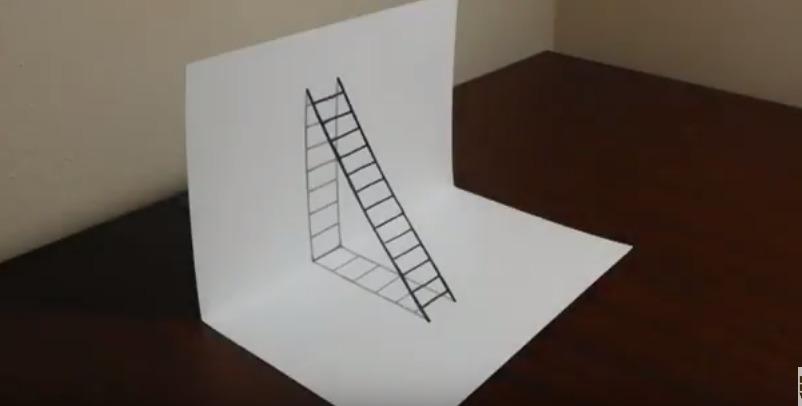 escada-3d