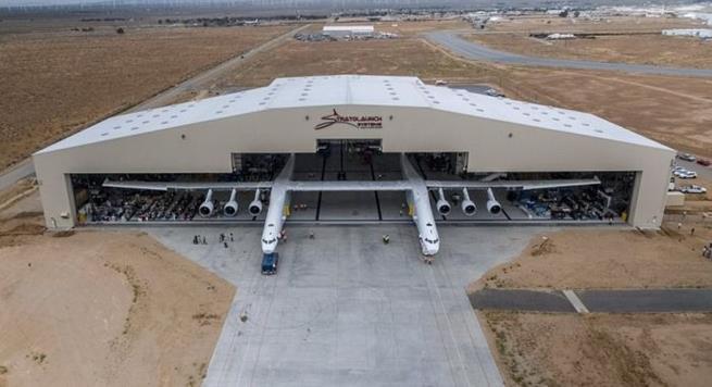 aircraft_wingspan_01