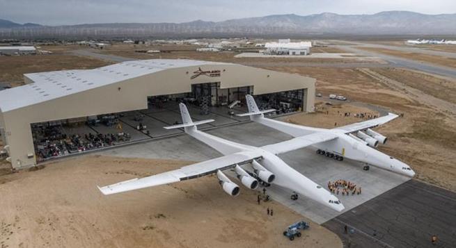 aircraft_wingspan_02