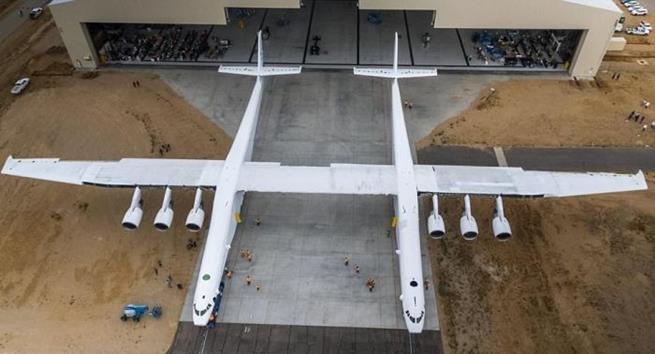 aircraft_wingspan_03
