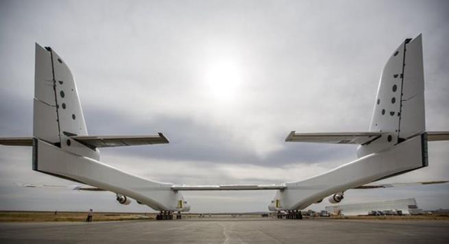 aircraft_wingspan_09