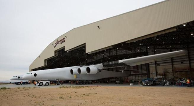 aircraft_wingspan_10