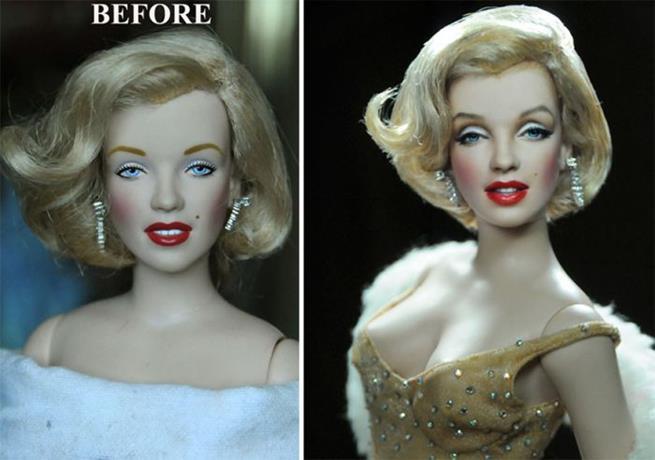 celebrity_dolls_19