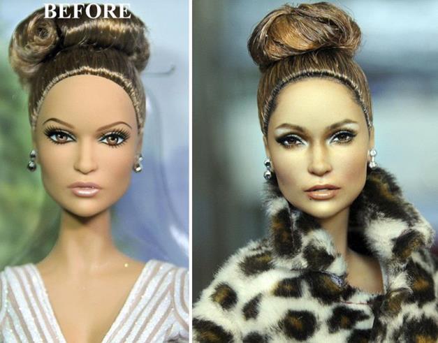 celebrity_dolls_25
