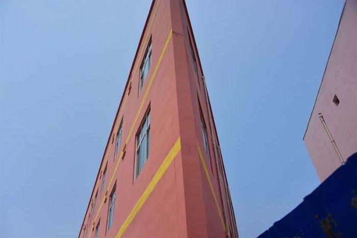 flat_house_03