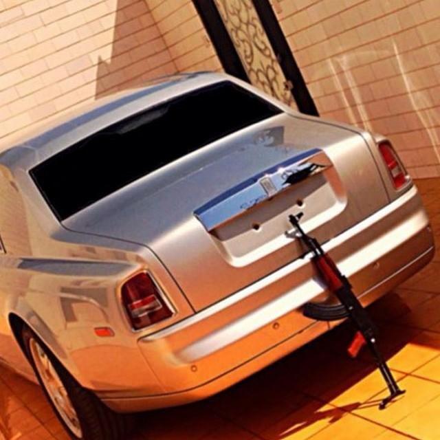 rich_arabs_08