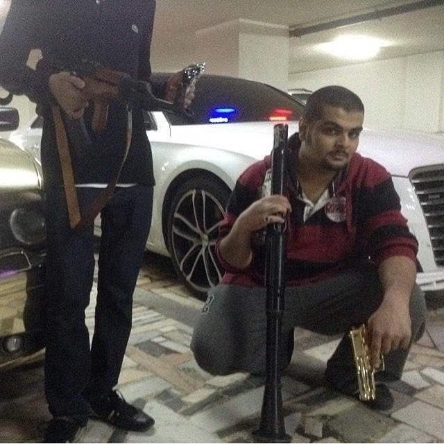 rich_arabs_13