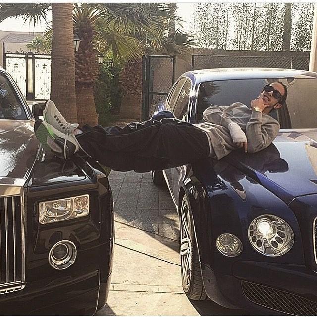rich_arabs_18