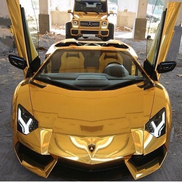 rich_arabs_20
