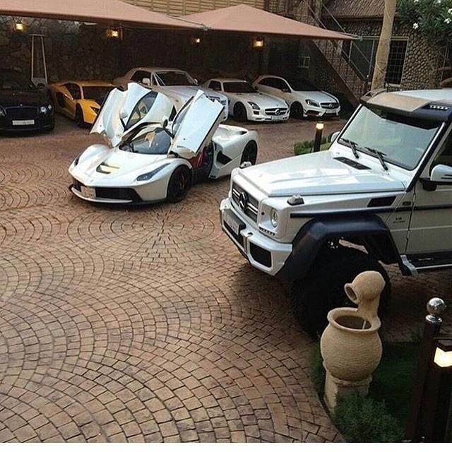 rich_arabs_23