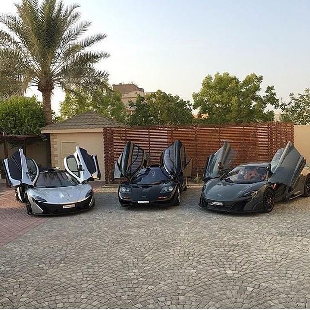 rich_arabs_25