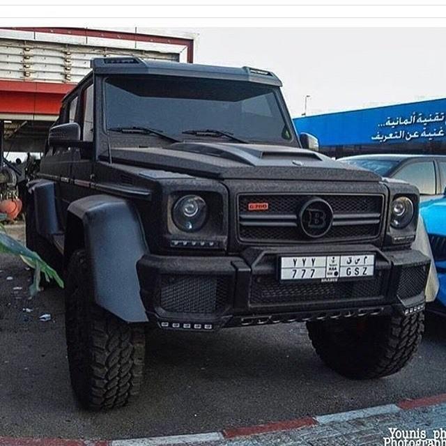 rich_arabs_26