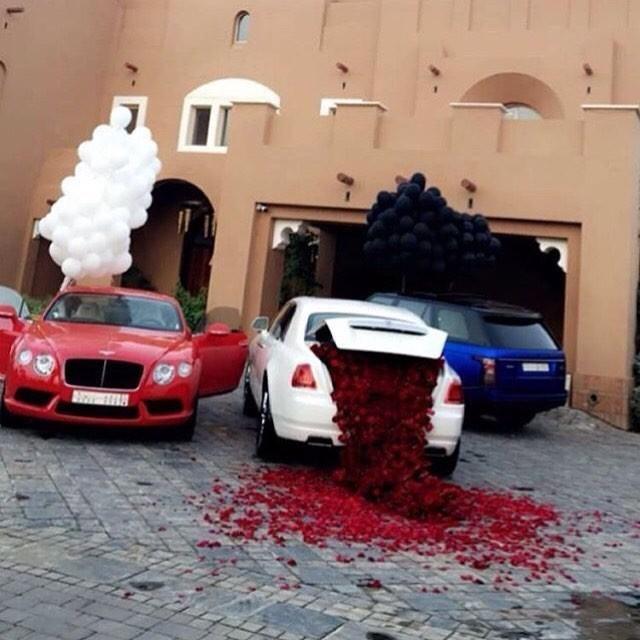 rich_arabs_27
