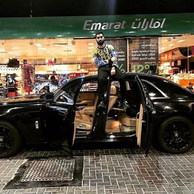rich_arabs_29