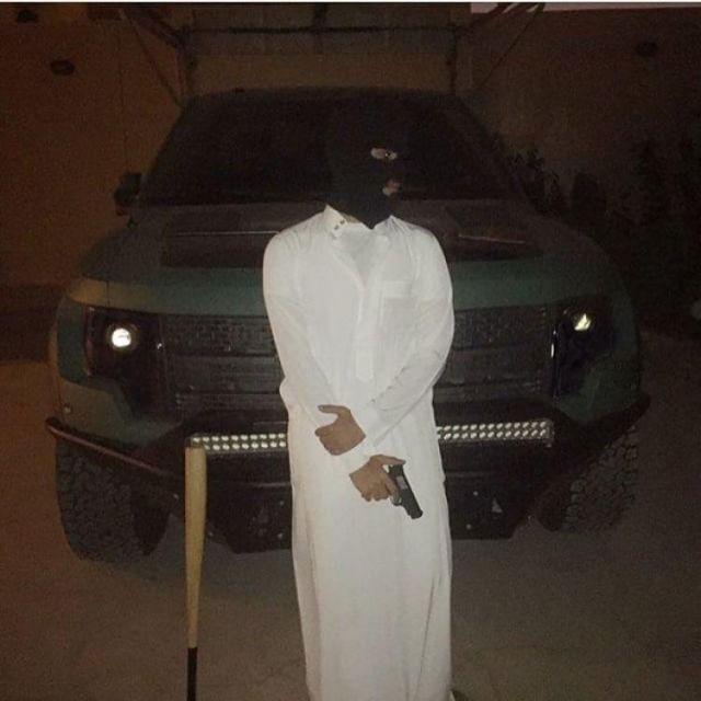 rich_arabs_34