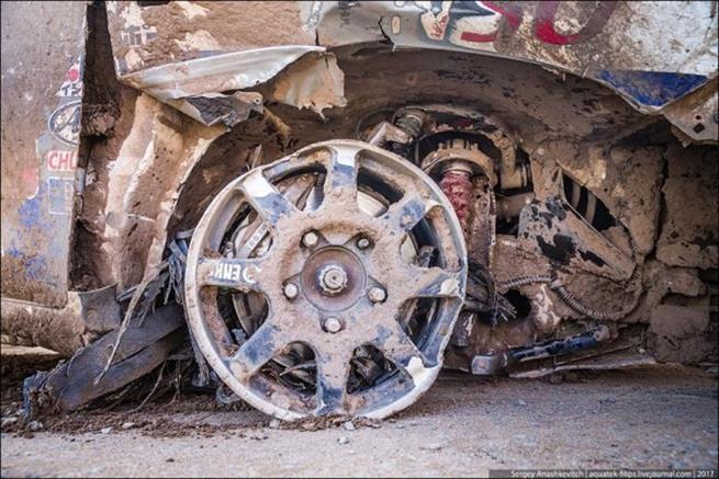 three_wheels_10