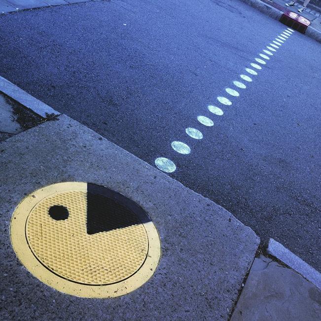arte-rua-11