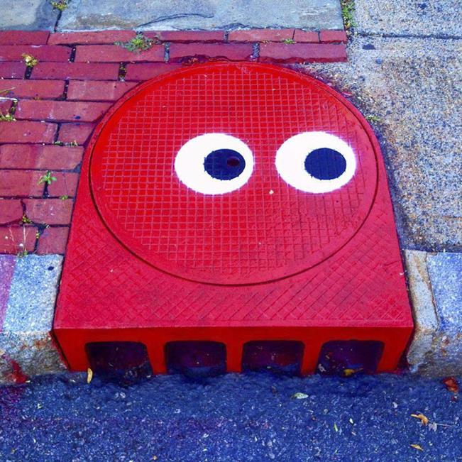 arte-rua-17