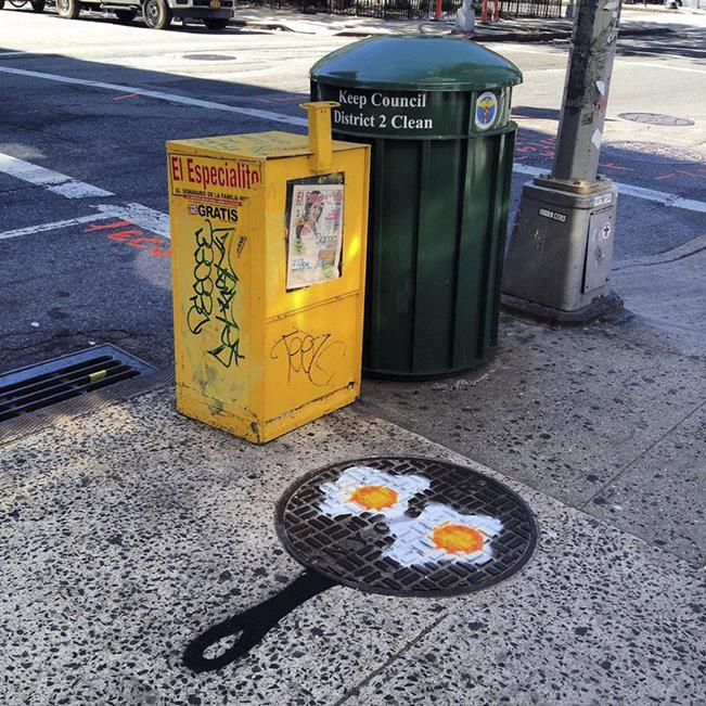 arte-rua-20